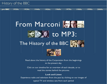 history-of-bbc.jpg