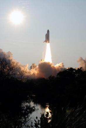 shuttle-launch.jpg